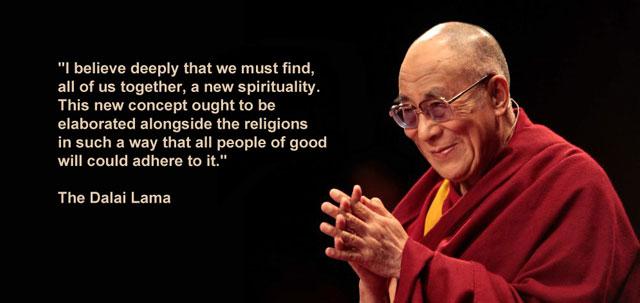 1dalai-lama-quote-web
