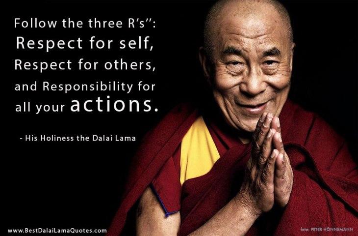 dalailama-respect1